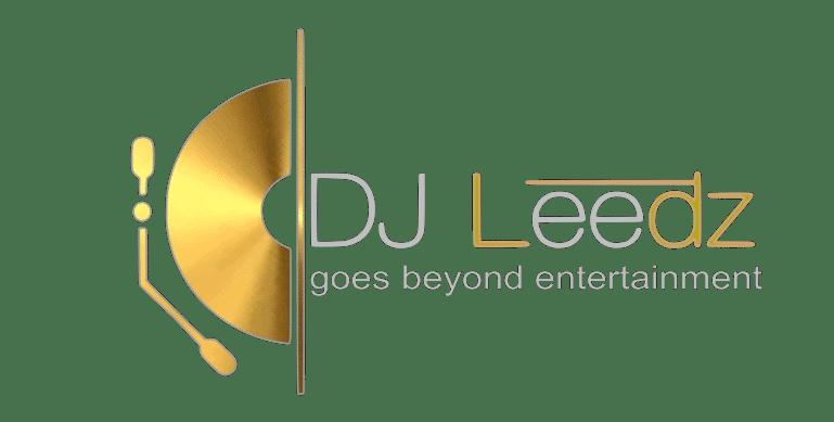 DJ Leedz